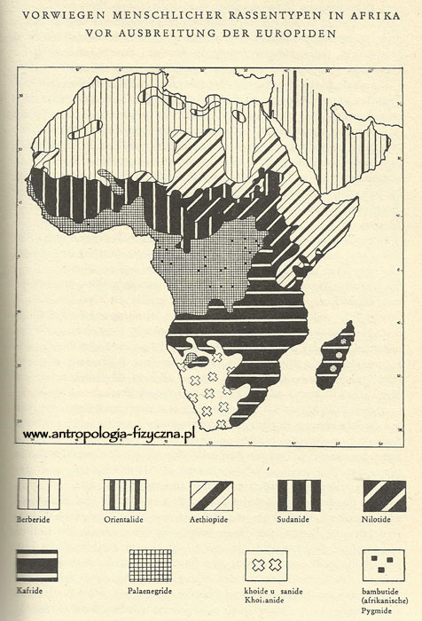 Eicksted-racial-map-africa